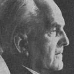 Erich Przywara