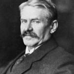 Ernst Troeltsch