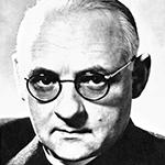 Hans Balthasar