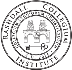Rashdall Collegium Institute